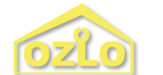 OZLO ROOF